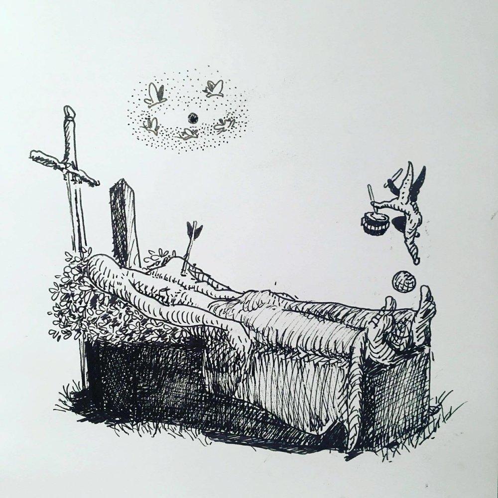 Hero's Grave.jpg