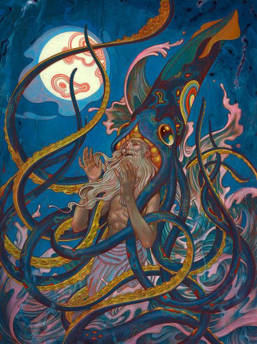 squid-painting-webres.jpg