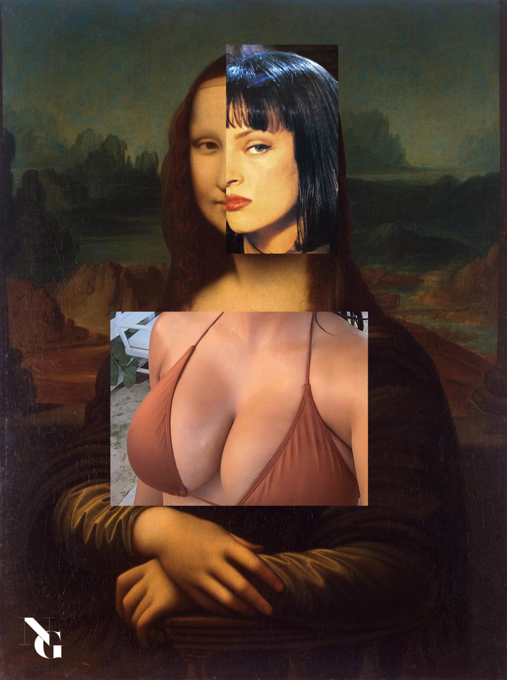 My Mona Lisa.png