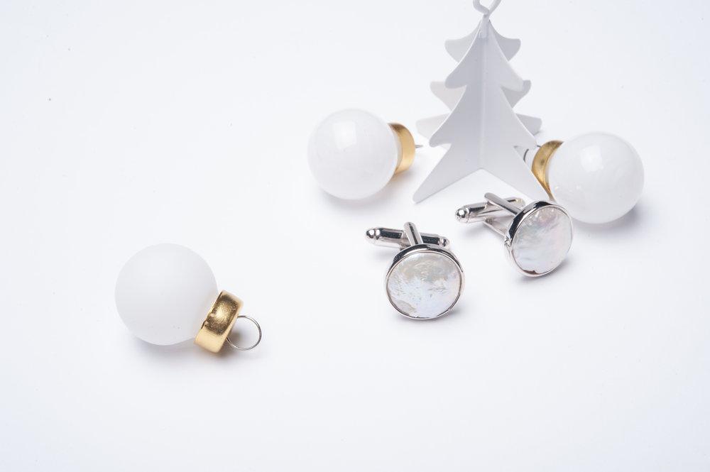 huwa product Dec17-66147.jpg