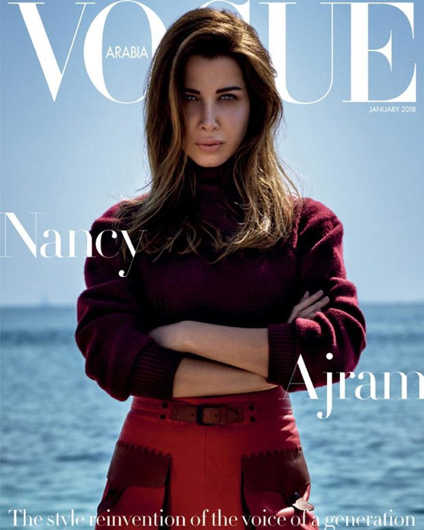 Nancy-Ajram-Vogue-Arabia-January-2018-01-620x775.jpg