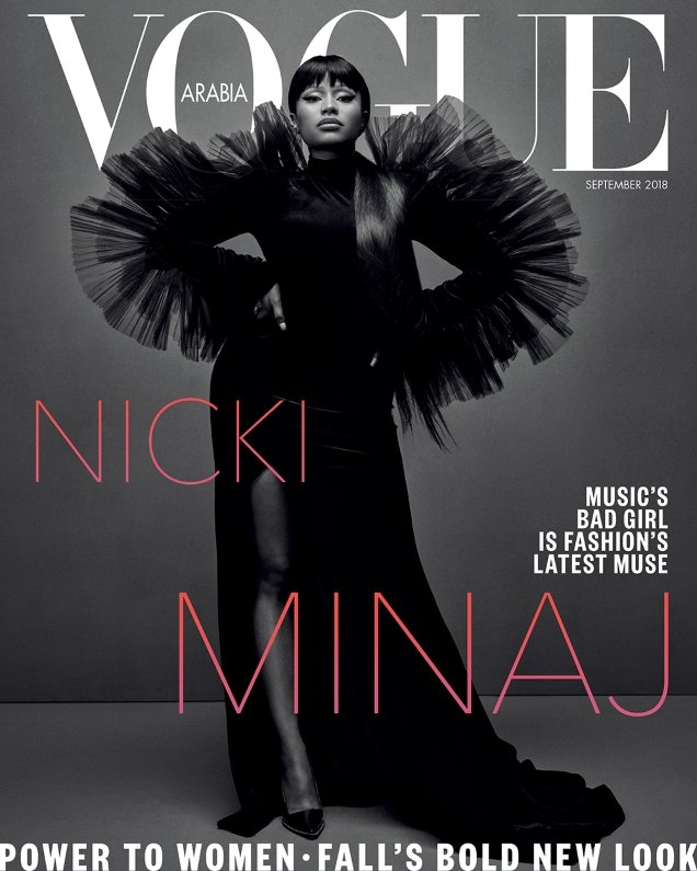 voguearabia-sept18-nicki-article.jpg