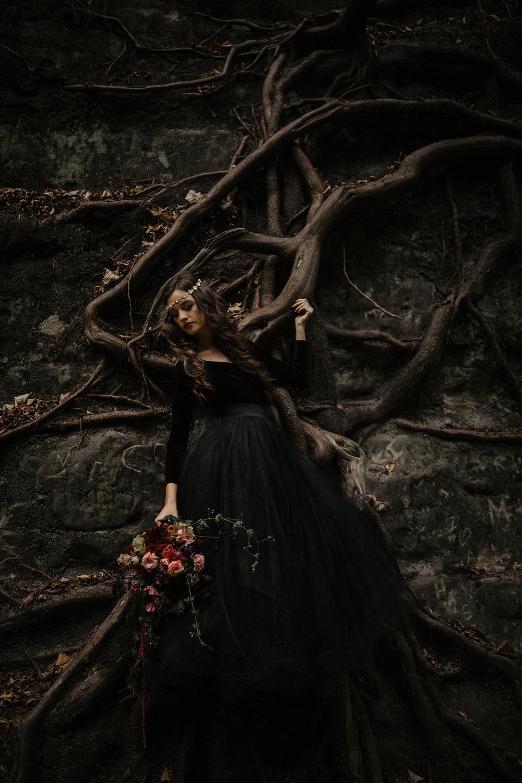 Gothic -3584.jpg