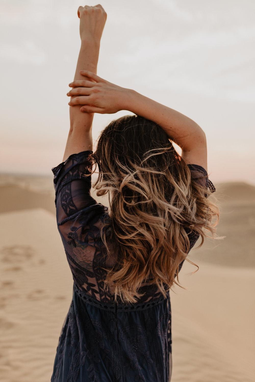 Dunes26.jpg