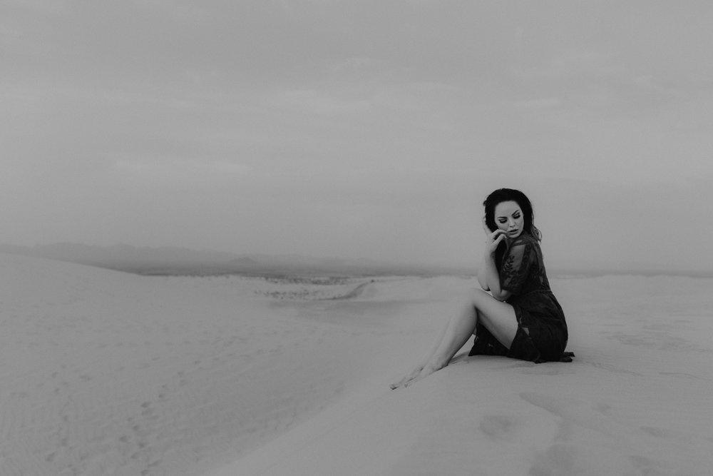 Dunes42.jpg