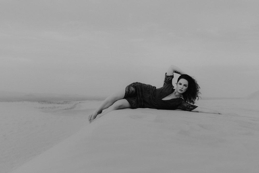 Dunes44.jpg