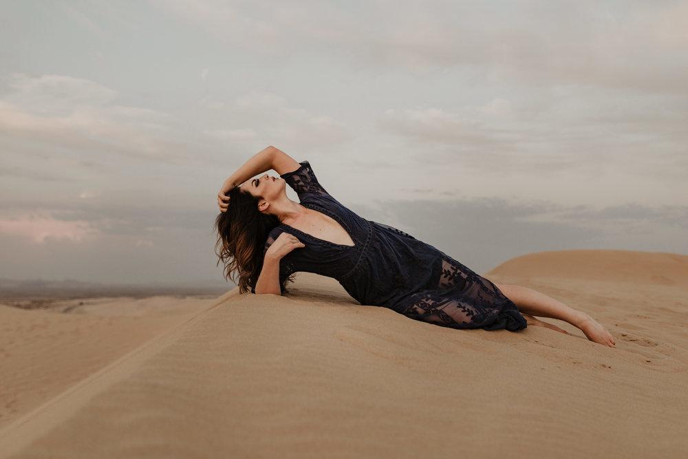 Dunes49.jpg