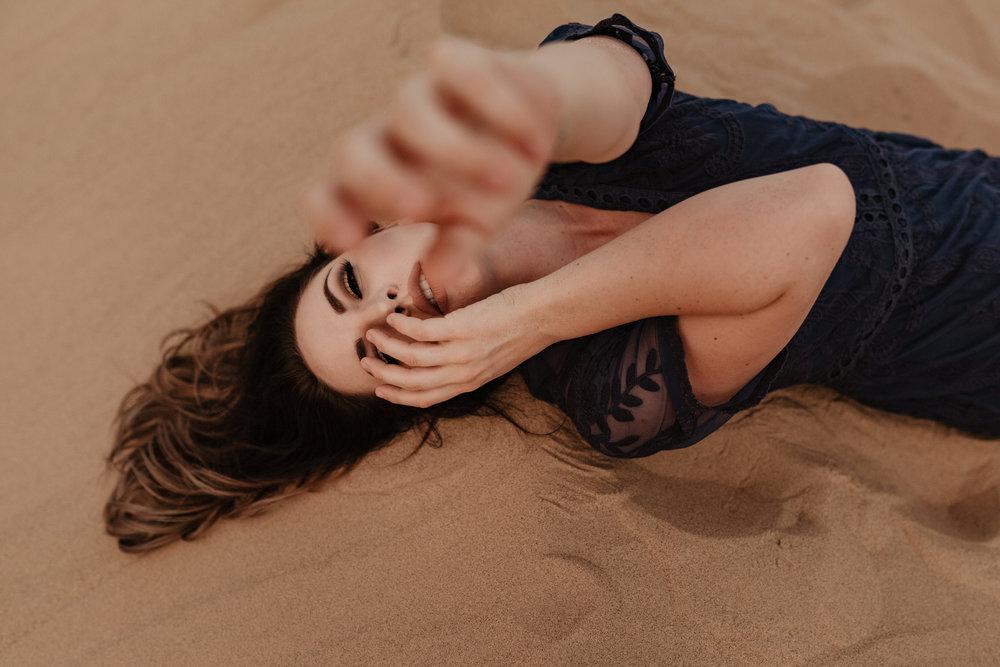 Dunes62.jpg