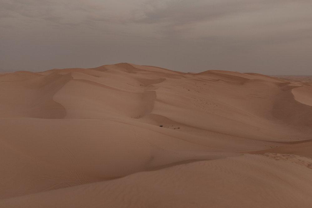 Dunes65.jpg