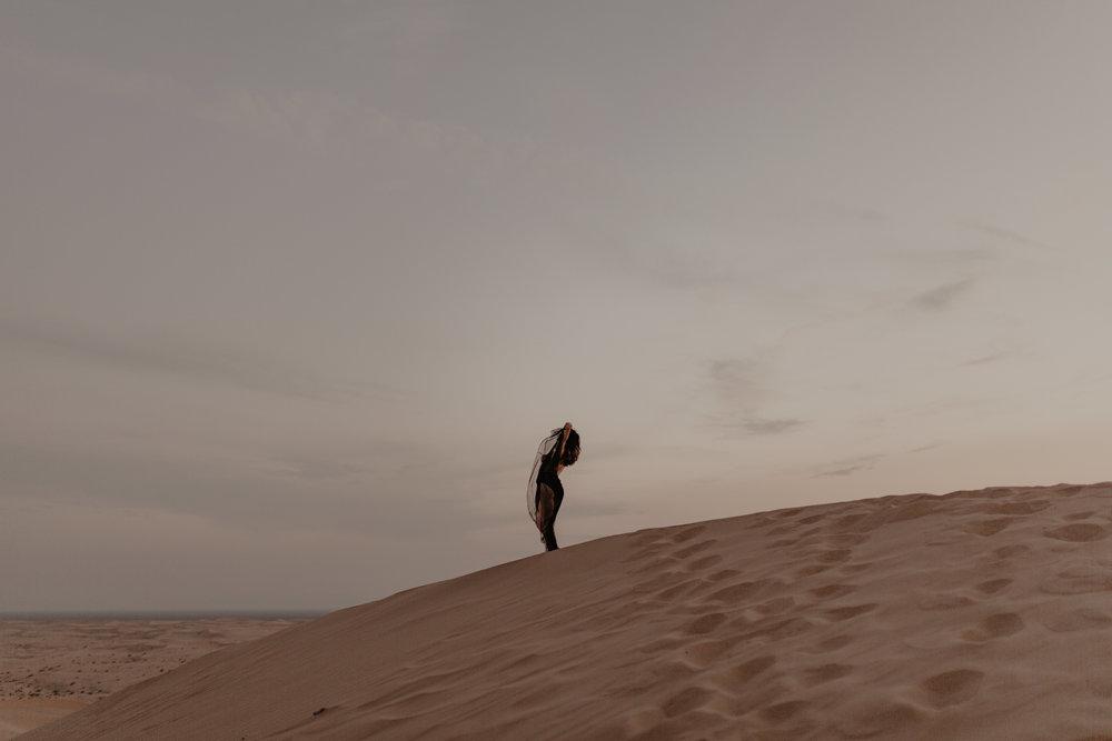Dunes77.jpg