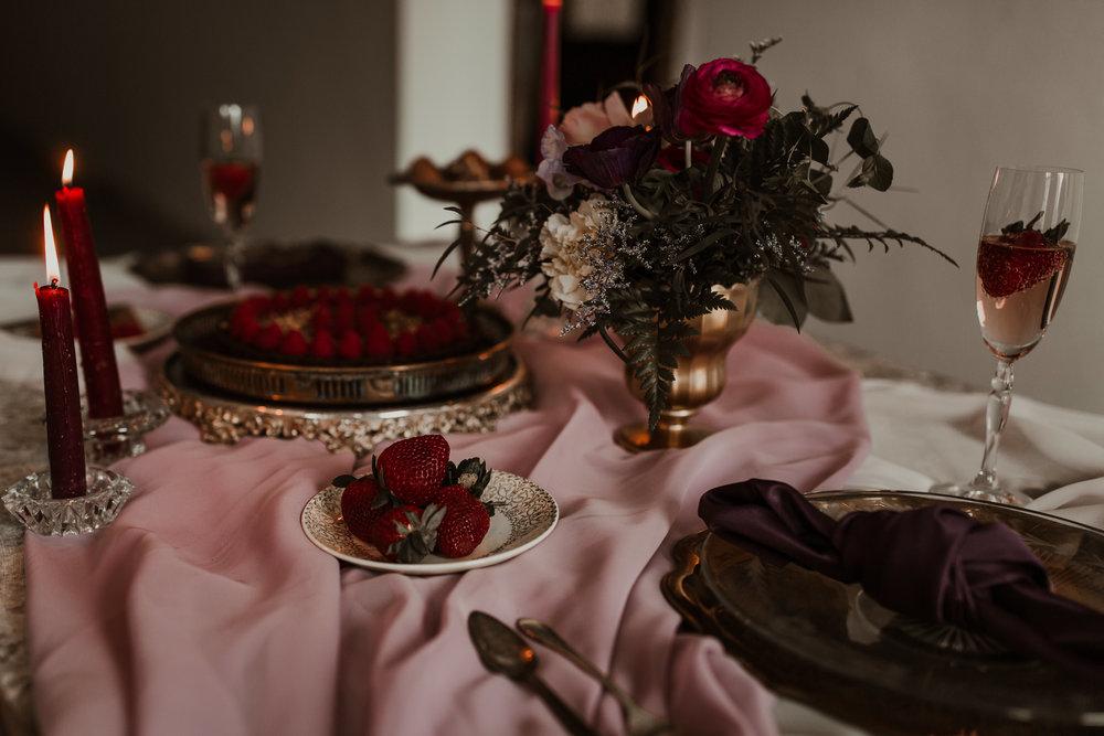 SLP_ValentineShoot85.jpg