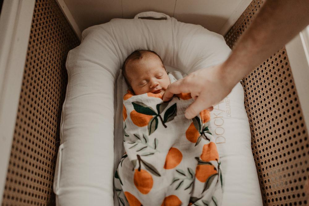 Ellis - Newborn_2.jpg