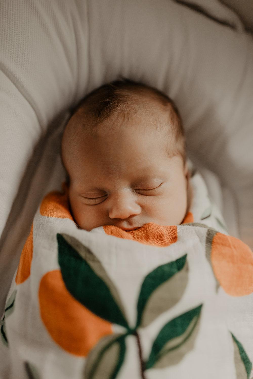 Ellis - Newborn_7.jpg
