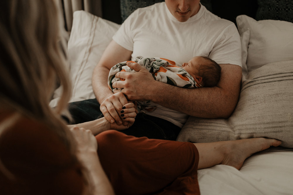 Ellis - Newborn_25.jpg