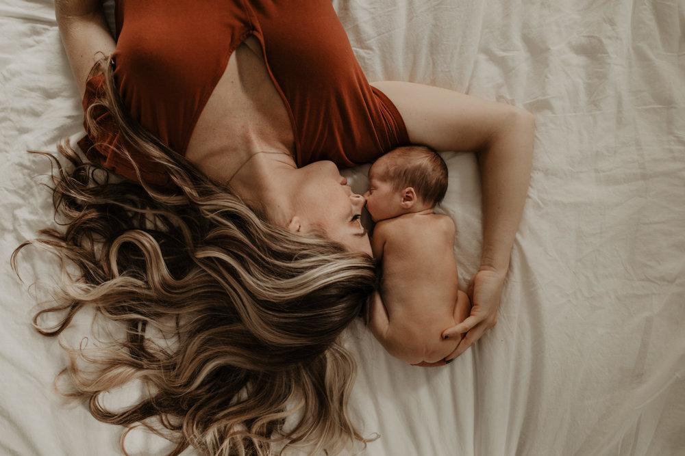 Ellis - Newborn_215.jpg