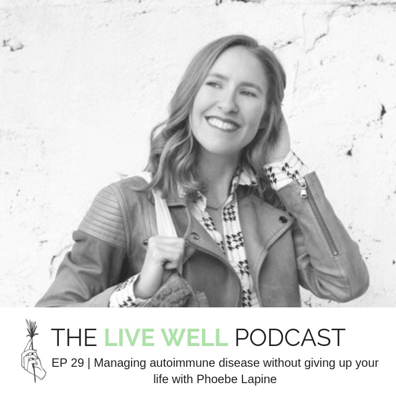 Live Well IG Templates.png