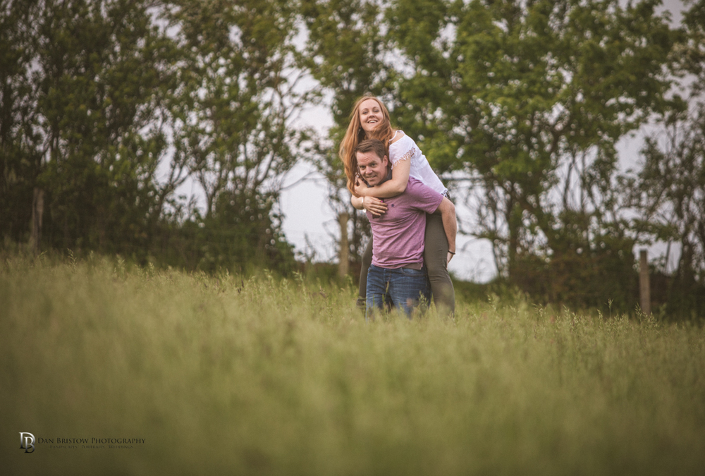 Heather&chrispreshootLRBW-8.jpg