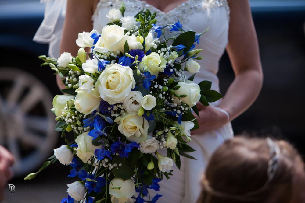 Tara&tomPortlandcastleweddingLRCO-72.jpg