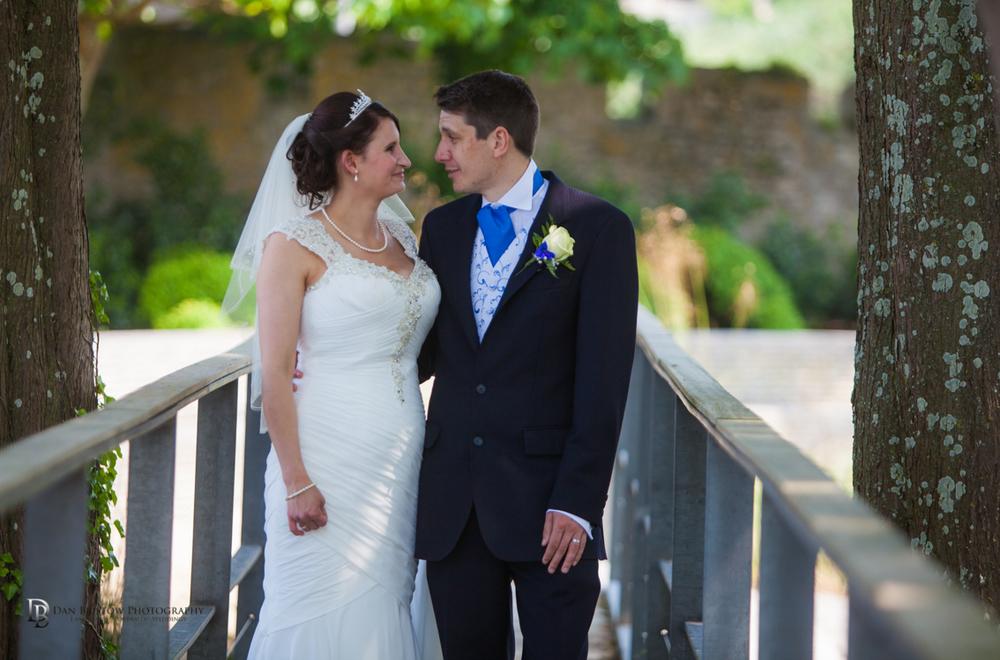 Tara&tomPortlandcastleweddingLRCO-211.jpg