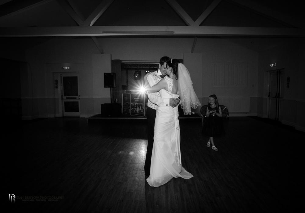Tara&tomPortlandcastleweddingLRBW-6.jpg