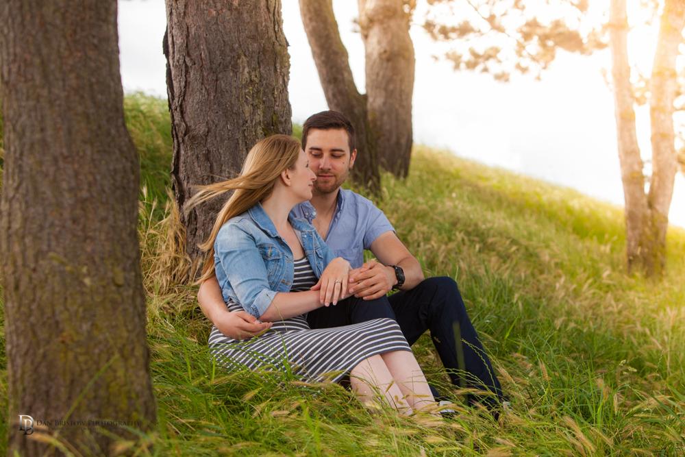 Natalie&BenpreweddingshootLRBW-11.jpg