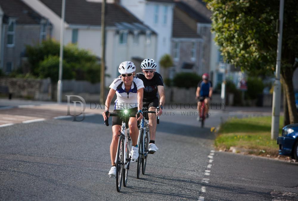 Cyclechinosportivedanbristowphotography-144.jpg