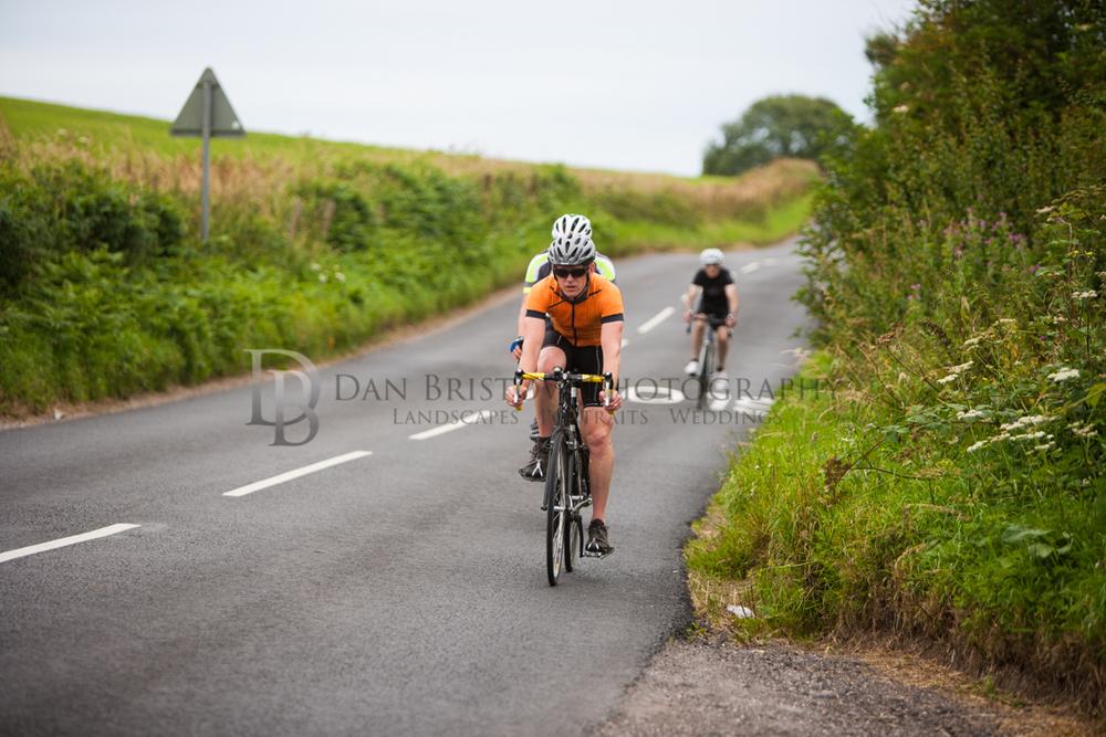 Cyclechinosportivedanbristowphotography-177.jpg
