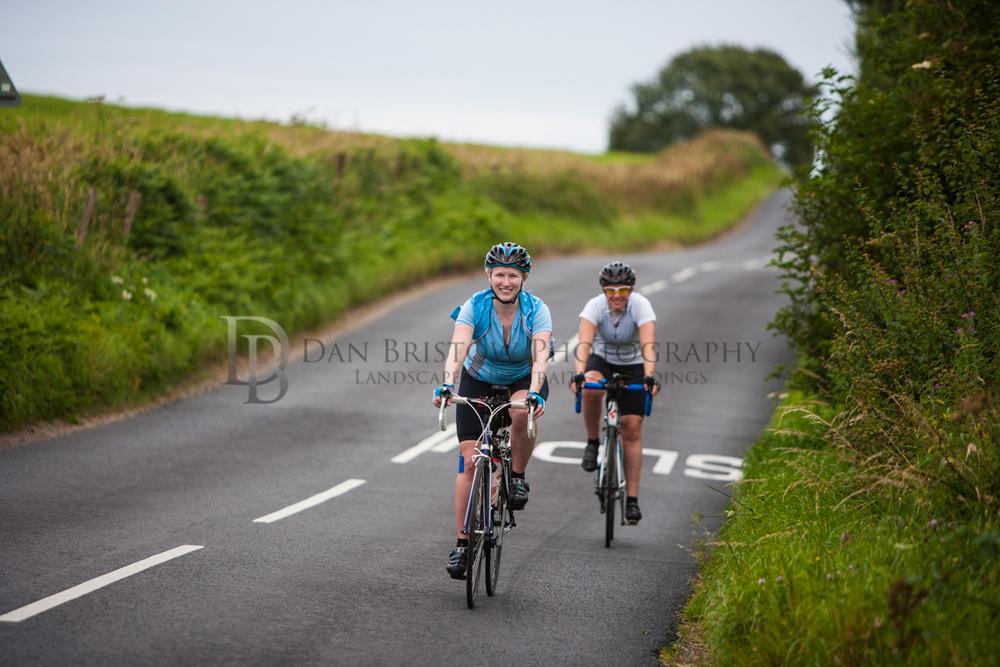 Cyclechinosportivedanbristowphotography-197.jpg
