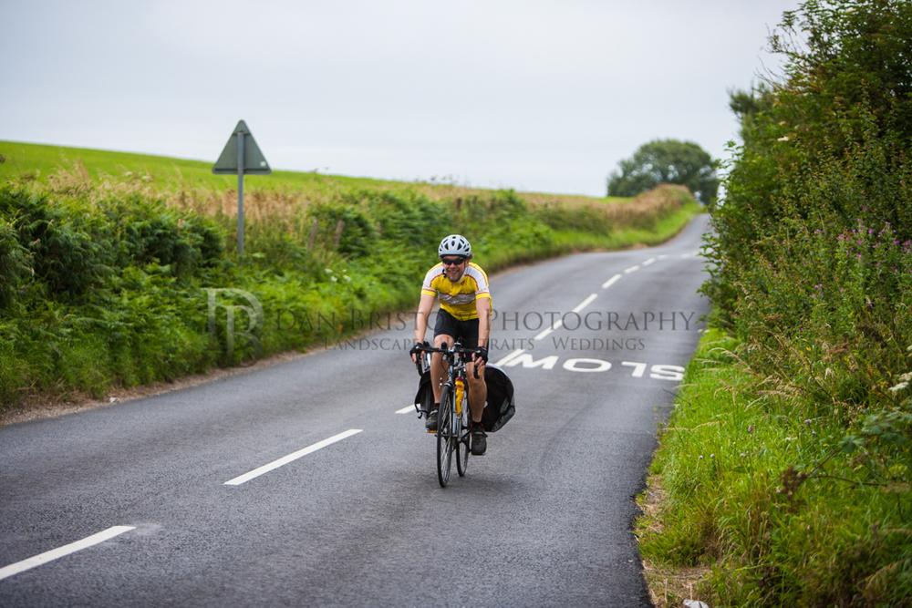 Cyclechinosportivedanbristowphotography-208.jpg