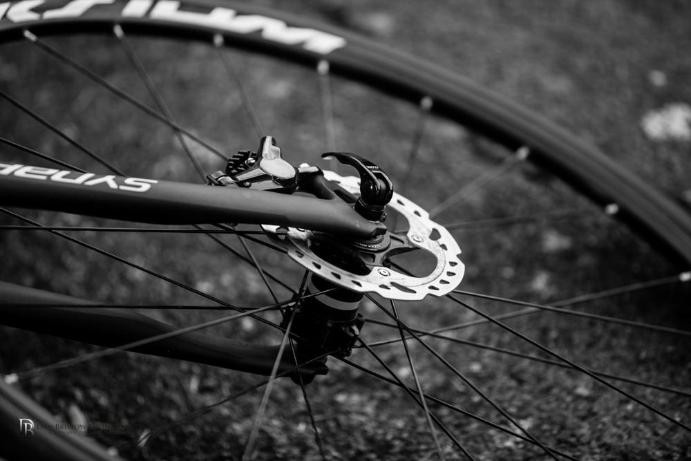 CyclechinosportivedanbristowphotographyBW-4.jpg