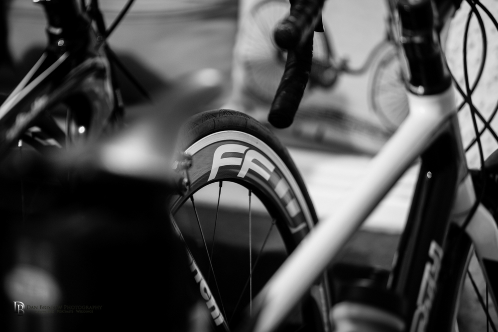 CyclechinosportivedanbristowphotographyBW-2.jpg