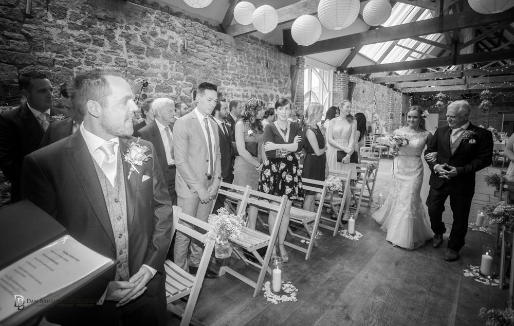 Mr&MrsSmithTithebarnsymondsburyweddingLRBW-114.jpg