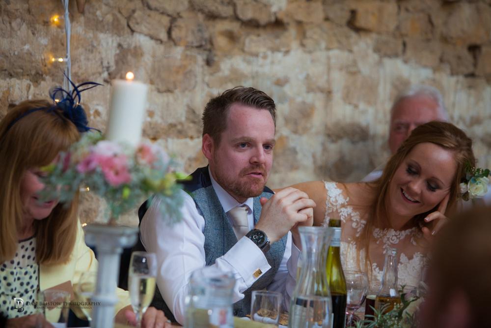 Mr&MrsSmithTithebarnsymondsburyweddingLRCO-493.jpg