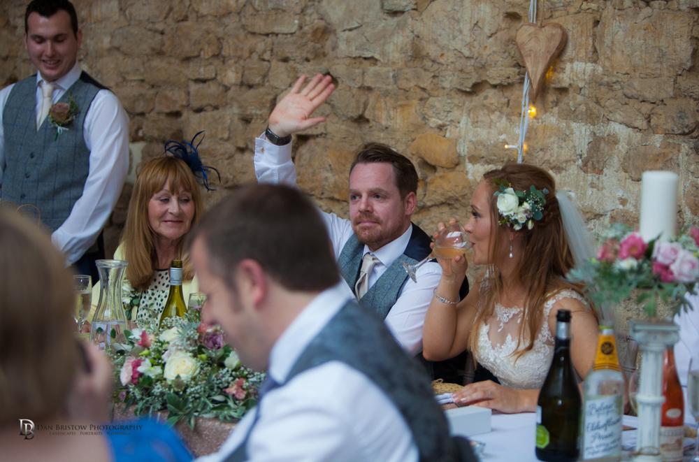 Mr&MrsSmithTithebarnsymondsburyweddingLRCO-484.jpg