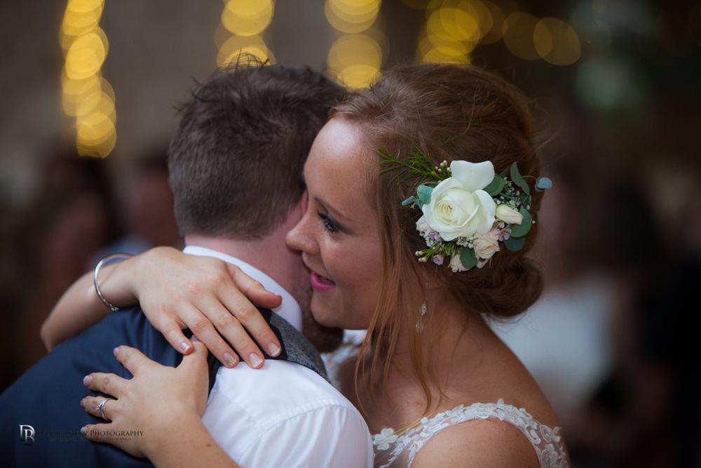 Mr&MrsSmithTithebarnsymondsburyweddingLRCO-703.jpg