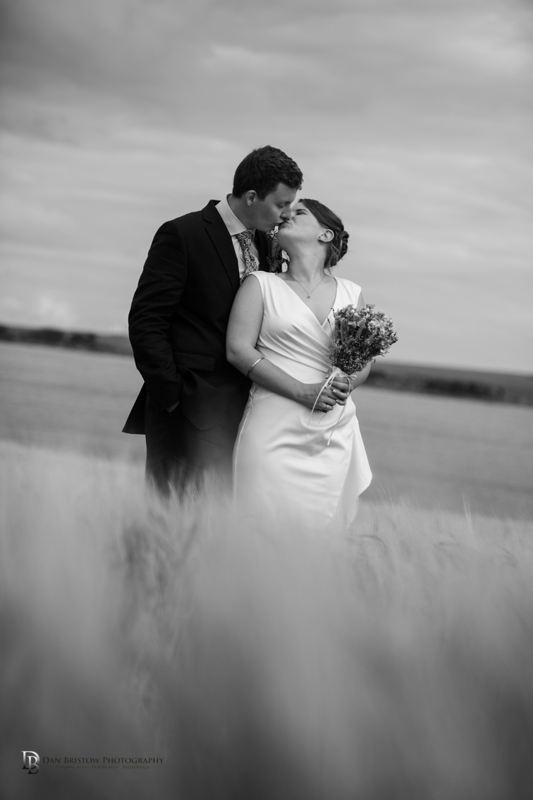 Chris&MorgwenWeymouthweddingLRBW-41.jpg