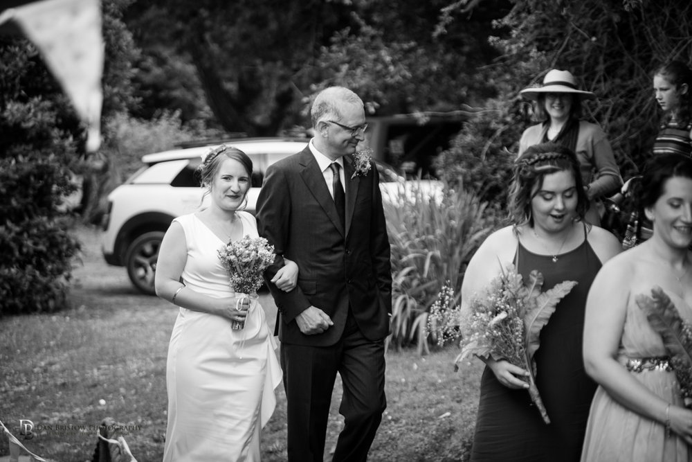Chris&MorgwenWeymouthweddingLRBW-69.jpg