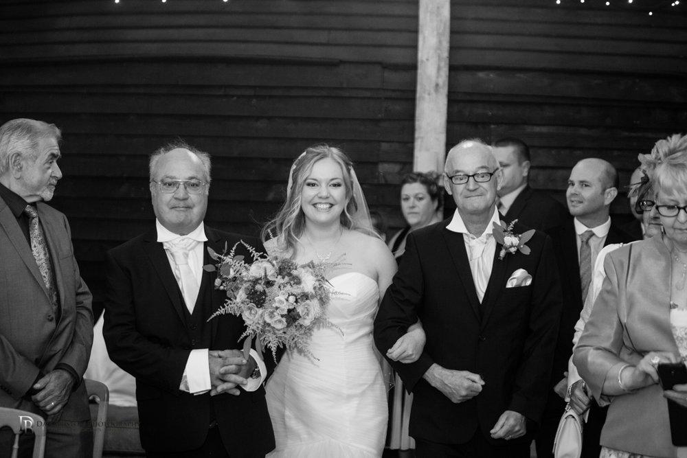 Mr&MrsJoyceClockbarnweddingLRBW-112.jpg