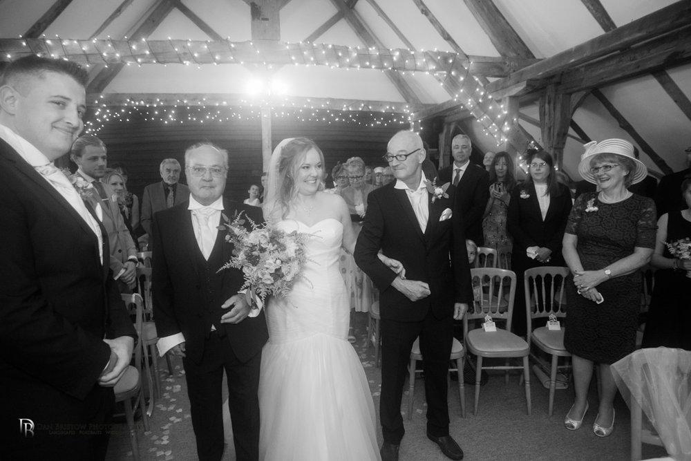 Mr&MrsJoyceClockbarnweddingLRBW-111.jpg