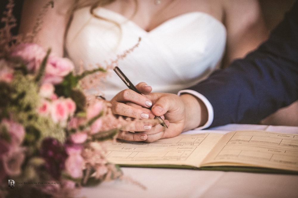 Mr&MrsJoyceClockbarnweddingLRBW-97.jpg
