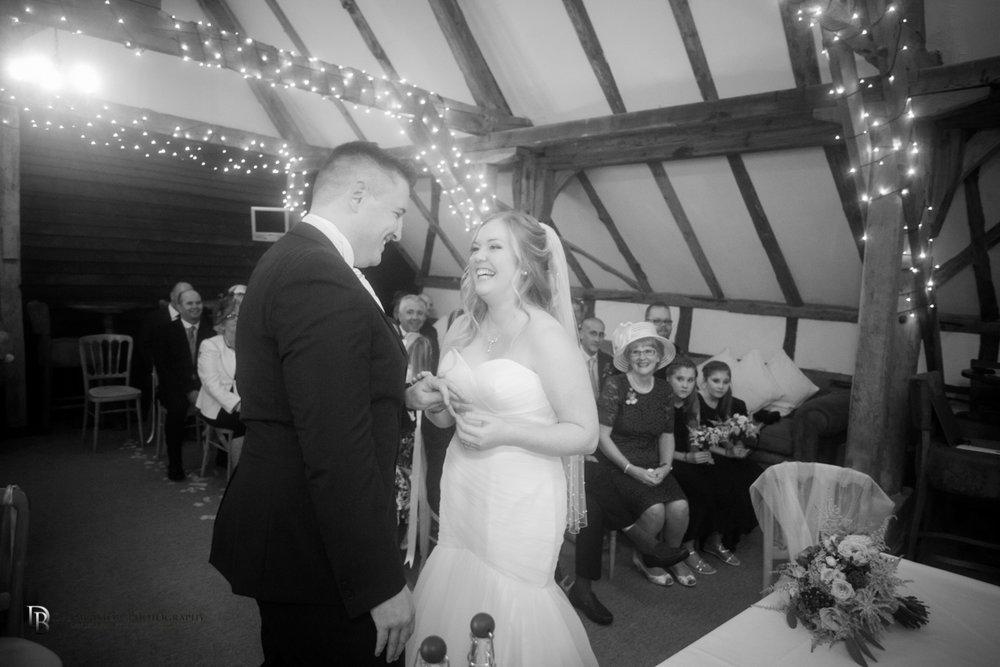 Mr&MrsJoyceClockbarnweddingLRBW-102.jpg