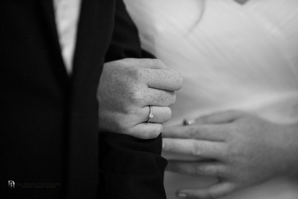 Mr&MrsJoyceClockbarnweddingLRBW-109.jpg