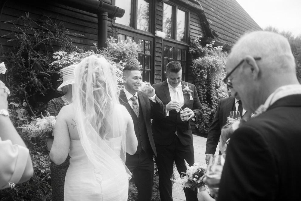 Mr&MrsJoyceClockbarnweddingLRBW-86.jpg