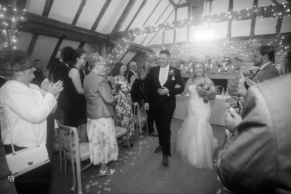 Mr&MrsJoyceClockbarnweddingLRBW-93.jpg