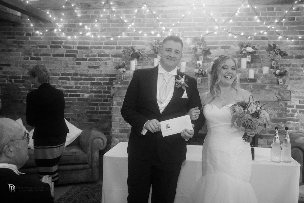 Mr&MrsJoyceClockbarnweddingLRBW-95.jpg