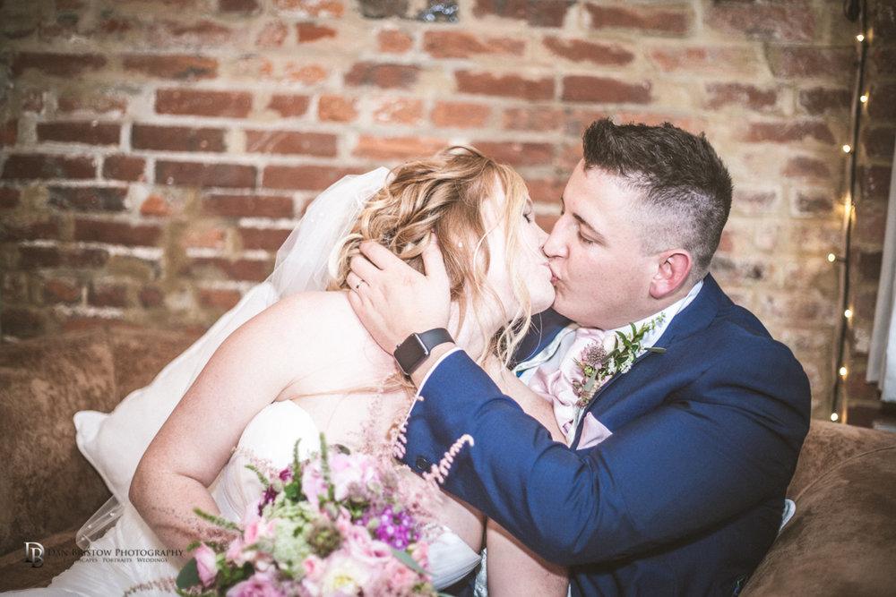 Mr&MrsJoyceClockbarnweddingLRBW-75.jpg