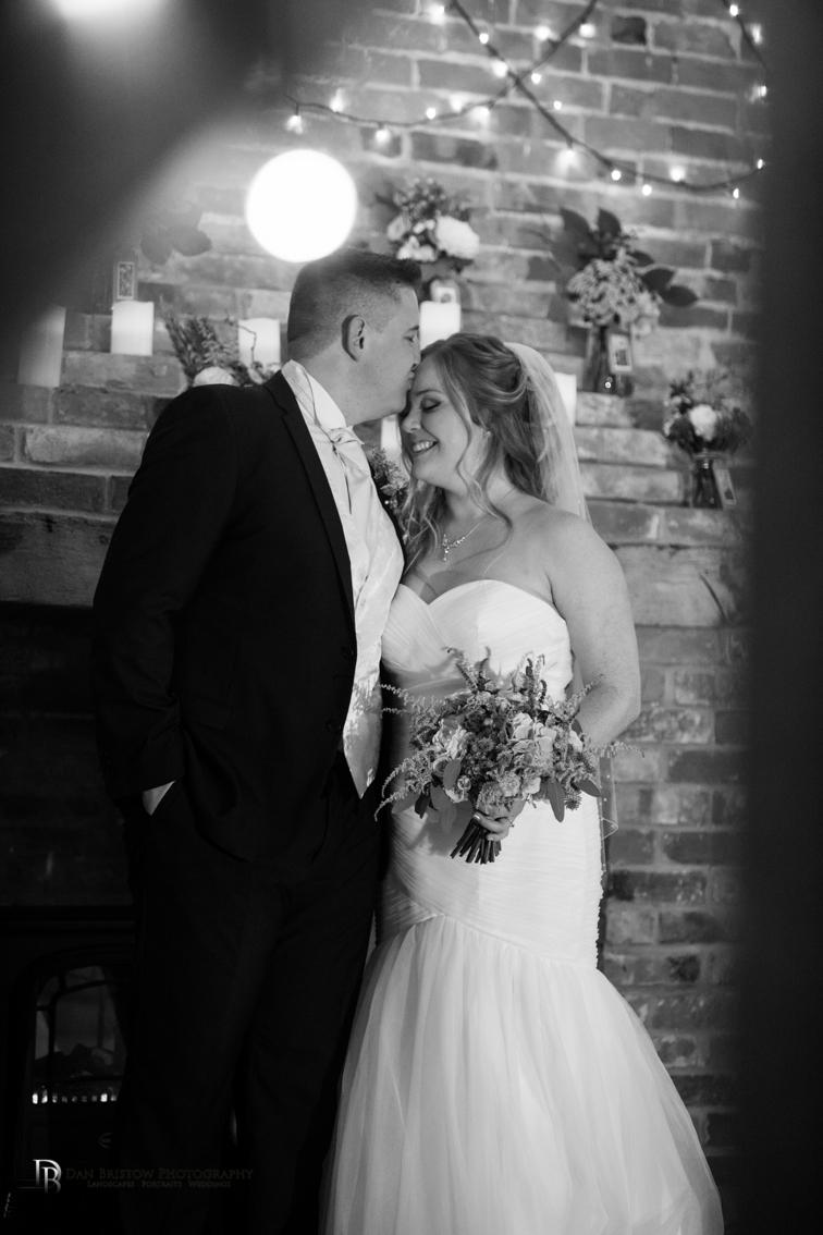 Mr&MrsJoyceClockbarnweddingLRBW-82.jpg