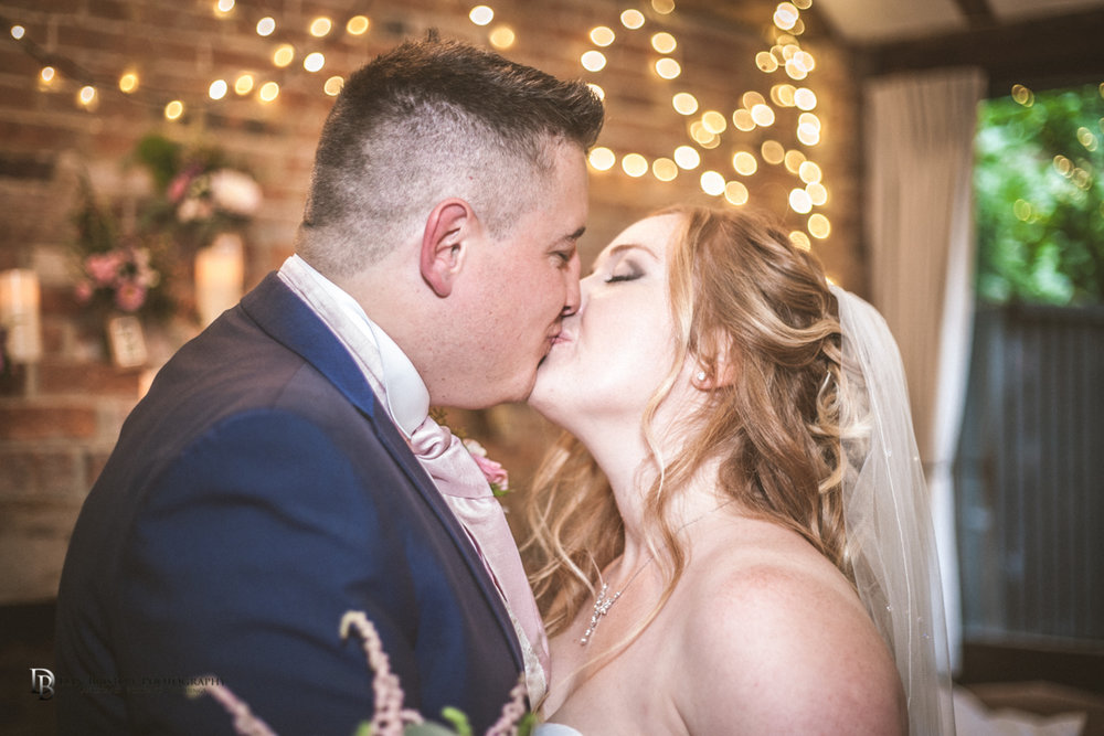 Mr&MrsJoyceClockbarnweddingLRBW-79.jpg