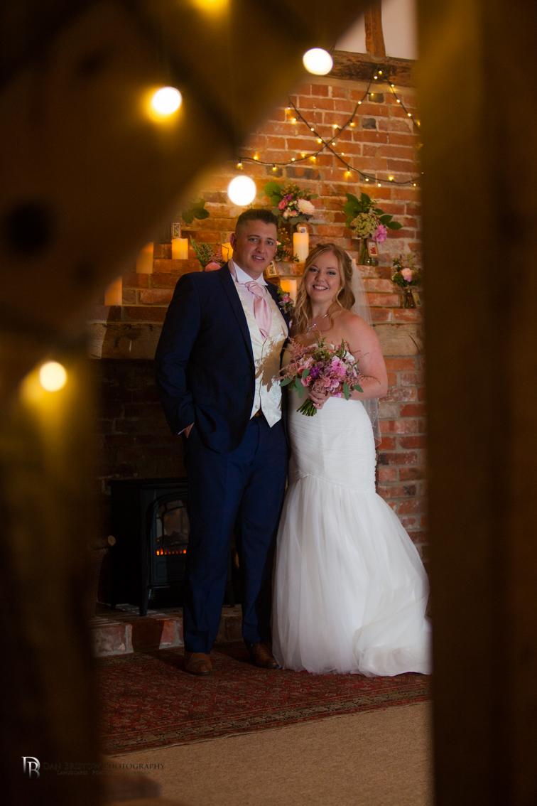Mr&MrsJoyceClockbarnweddingLRCO-371.jpg