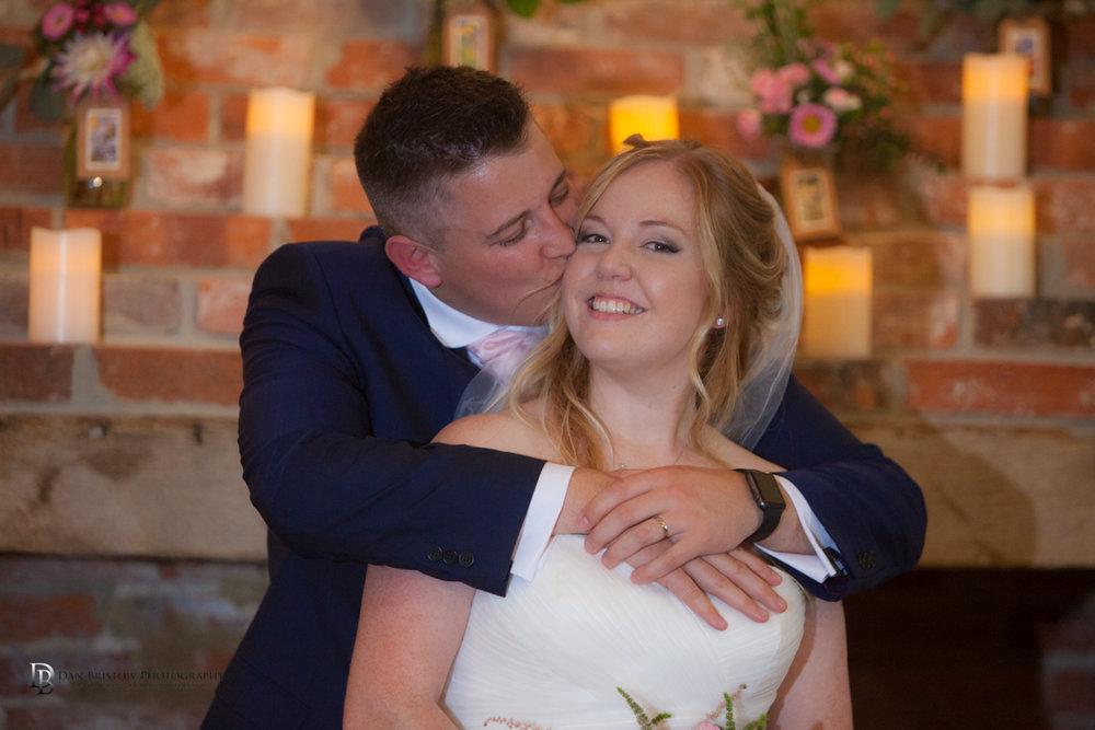 Mr&MrsJoyceClockbarnweddingLRCO-381.jpg